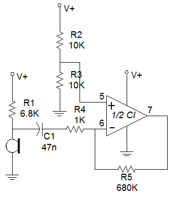 20140826-preamp4.png