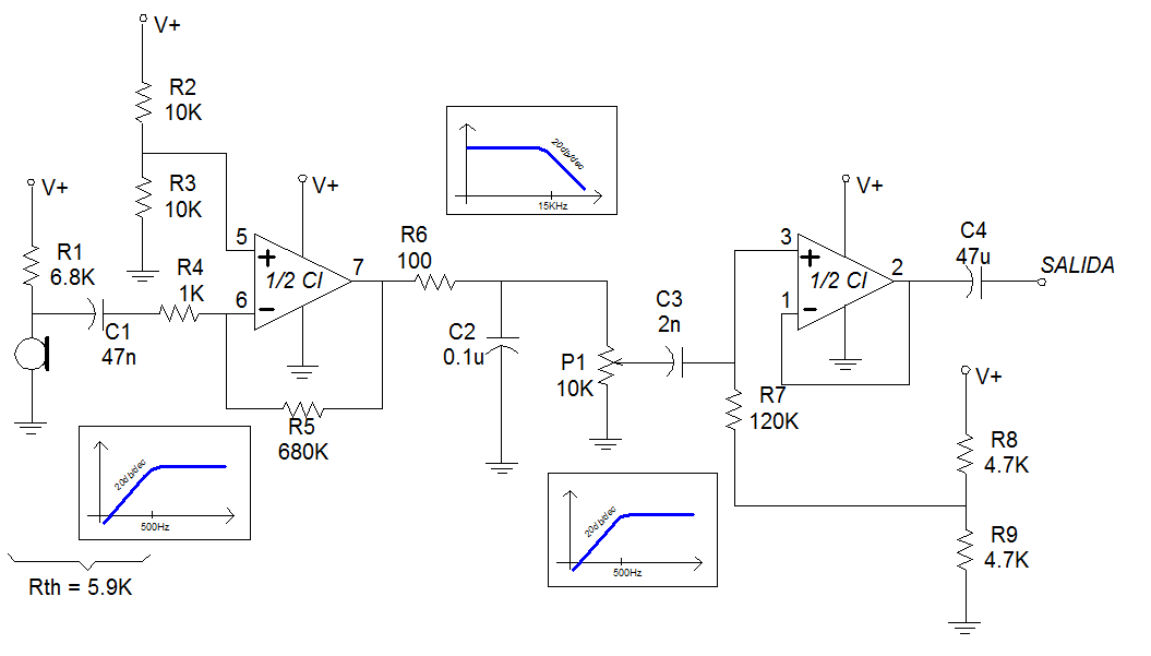 20140826-preamp5.png